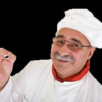 italian_chef